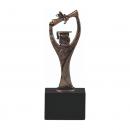 Diploma geslaagd beeldjes awards geschenken