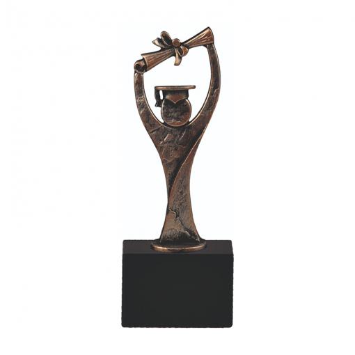 35-457LEB-B-Diploma-Geslaagd-beeldjes-awards-geschenken