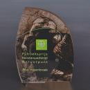 35-5101KRT-B-awards-plaquettes-acrylaat-houten-hout