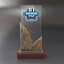 35-523KRT-B-awards-plaquettes-acrylaat-glas-metaal