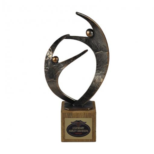 35-593LRT-B-beeldjes-awards-geschenken
