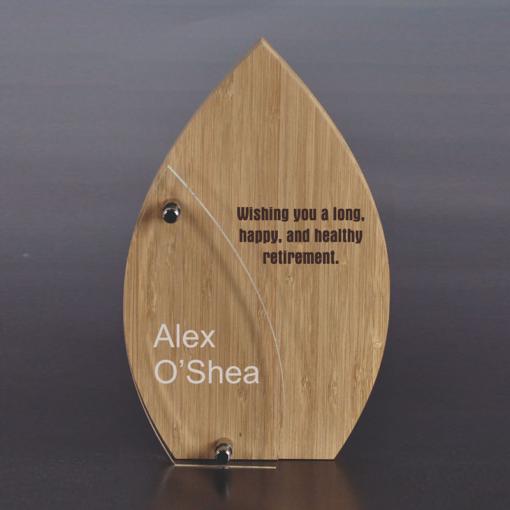 35-6101KRT-A-awards-plaquettes-acrylaat-houten-hout