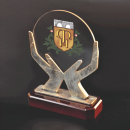 35-623KRT-B-awards-plaquettes-acrylaat-glas-metaal