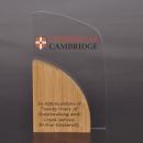 35-7101KRT-B-awards-plaquettes-acrylaat-houten-hout