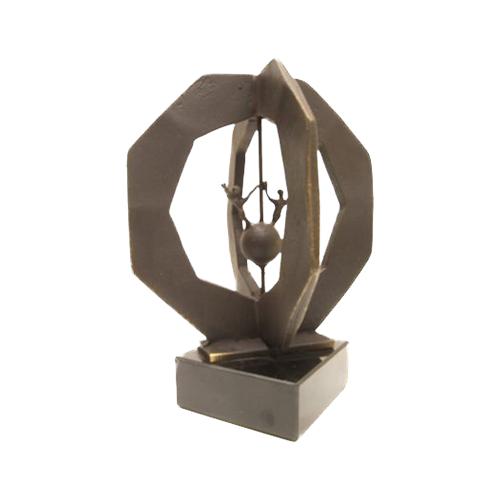 38-BS00300AM-bronzen-beeldjes-beelden-sculpturen-laten-maken