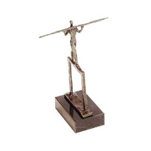 38-BS16400AM-bronzen-beeldjes-beelden-sculpturen-laten-maken