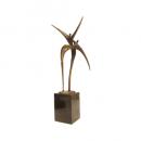 awards beeldjes beelden en sculpturen laten maken