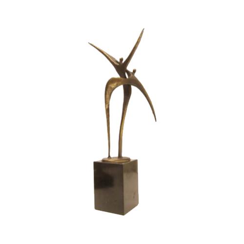 38-BS26400AM-bronzen-beeldjes-beelden-sculpturen-laten-maken