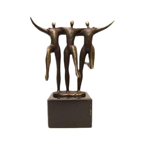 38-BS35600AM-bronzen-beeldjes-beelden-sculpturen-laten-maken