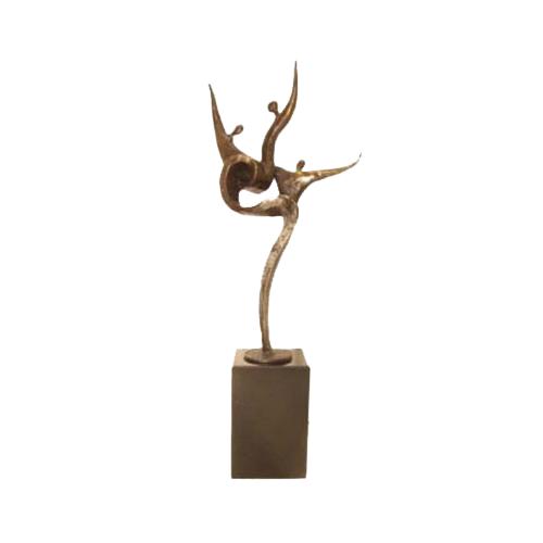 38-BS37500AM-bronzen-beeldjes-beelden-sculpturen-laten-maken