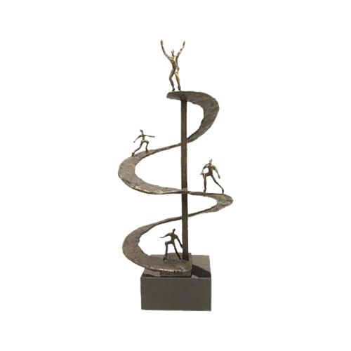 38-BS42600AM-bronzen-beeldjes-beelden-sculpturen-laten-maken