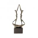samenwerking in balans awards beeldjes beelden en sculpturen laten maken