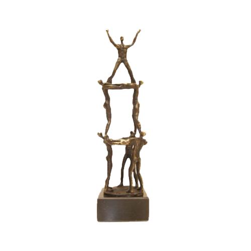 38-BS62300AM-bronzen-beeldjes-beelden-sculpturen-laten-maken