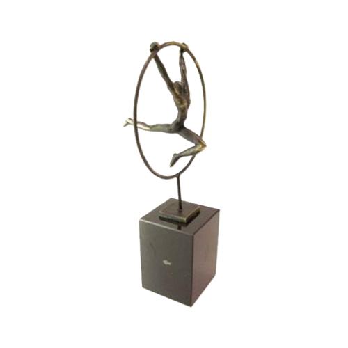 38-BS63500AM-bronzen-beeldjes-beelden-sculpturen-laten-maken