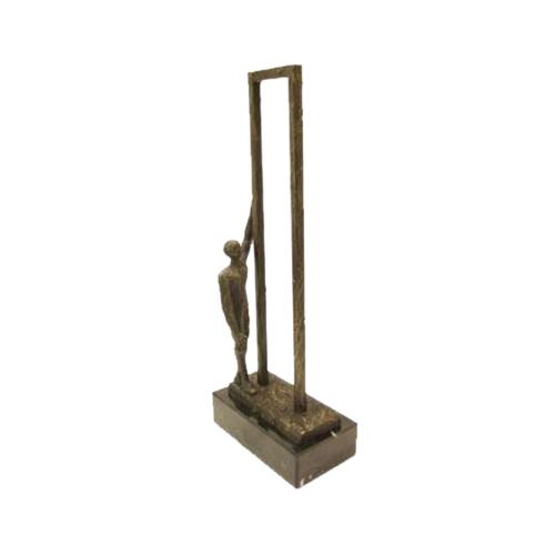 38-BS64500AM-bronzen-beeldjes-beelden-sculpturen-laten-maken