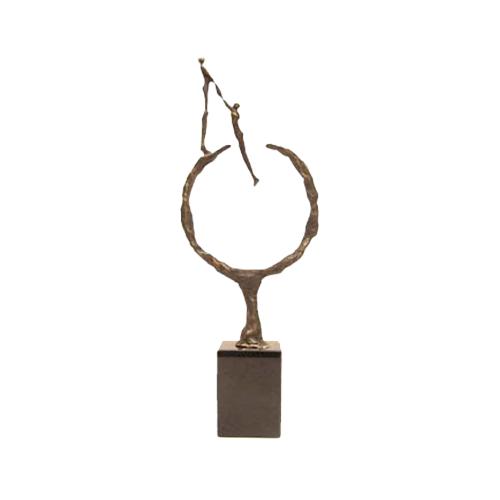 38-BS71600AM-bronzen-beeldjes-beelden-sculpturen-laten-maken