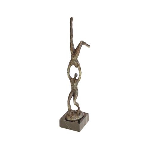 38-BS92400AM-bronzen-beeldjes-beelden-sculpturen-laten-maken