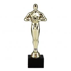 Goedkope budget oscar awards