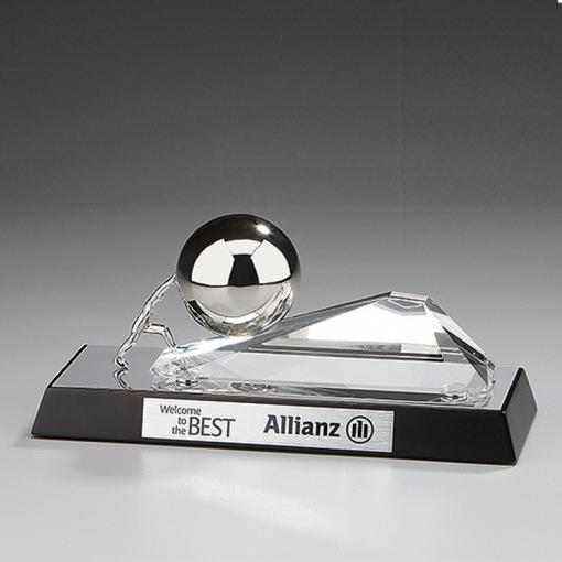 60AWBEME010-motivatie-prestatie-teamwork-awards-trofeeen
