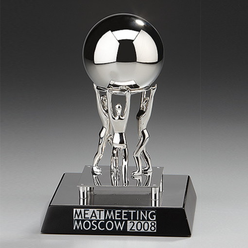 60AWBEME011-motivatie-prestatie-teamwork-awards-trofeeen