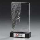 Prestatie Motivatie Awards