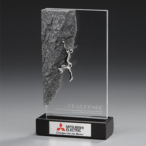 60AWBEME012-motivatie-prestatie-teamwork-awards-trofeeen