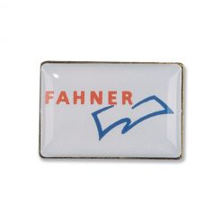 60onpime002-goedkope-budget-pins-rechthoek-rectangle