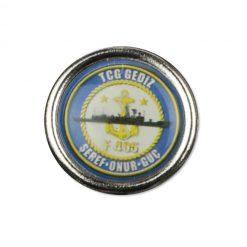 60onpime003-goedkope-budget-pins-rond-round