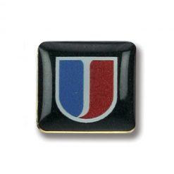 60onpime004-goedkope-budget-pins-vierkant-square