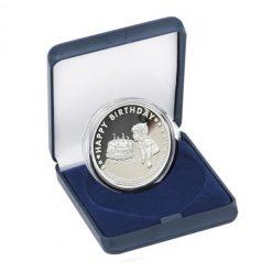 70acvedo001_verpakking_doosjes_munten_medailles_boxes_coins_medalsv2