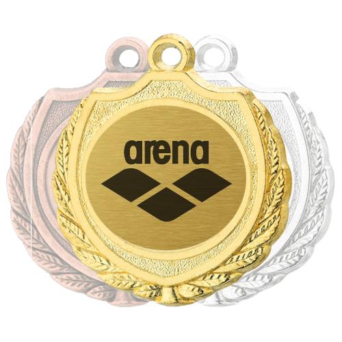 70onmeme003-goedkope-medailles-spoed-snelle-levering