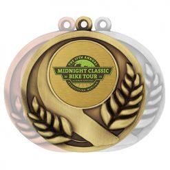70onmeme009-goedkope-medailles-spoed-snelle-levering