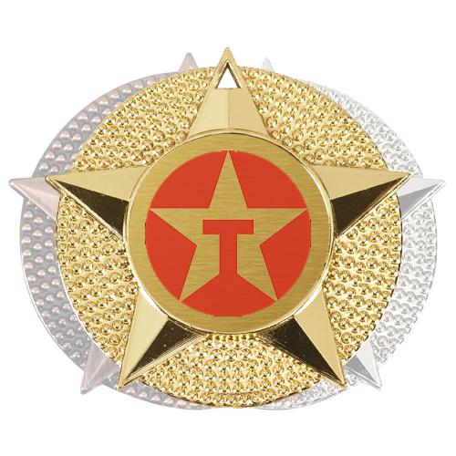 70onmeme011-sterren-medailles-met-ster