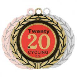 70onmeme012-goedkope-medailles-spoed-snelle-levering