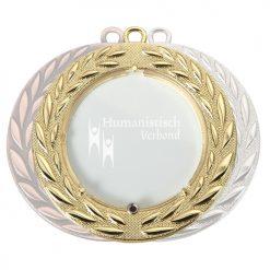 70onmeme014-medailles-graveren-met-logo