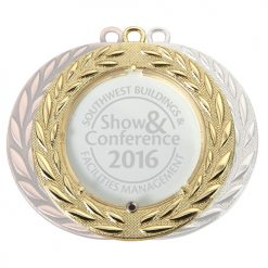 70onmeme015-grote-medailles-graveren-met-logo