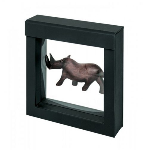 85ACHOFR001-membrane-zevende-displays-zuilen-awards-geschenken