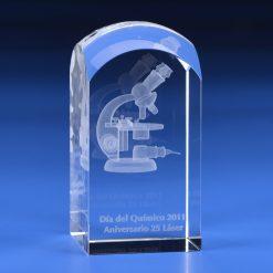awbvgl009-awards-3d-laser-kristal-glas-crystal-glazen
