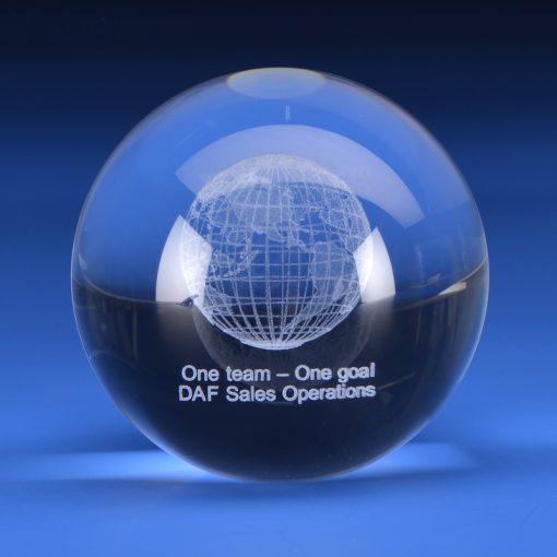 AWBVGL011-kristallen-glazen-bollen-crystal-glass-spheres