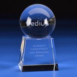 awbvgl013-awards-3d-laser-kristal-glas-crystal-glazen