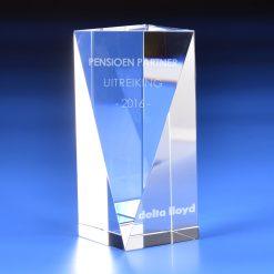 awbvgl014-awards-3d-laser-kristal-glas-crystal-glazen