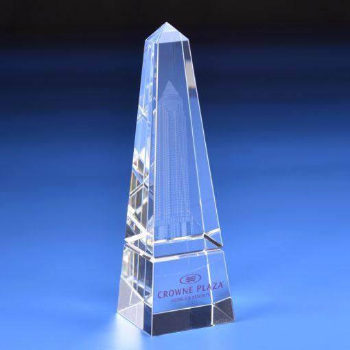 awbvgl015-awards-3d-laser-kristal-glas-crystal-glazen