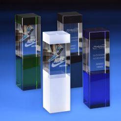 awbvgl016-awards-3d-laser-kristal-glas-crystal-glazen