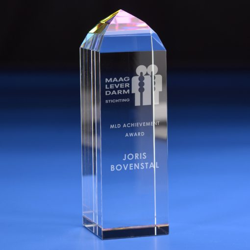 awbvgl017-awards-3d-laser-kristal-glas-crystal-glazen