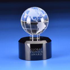 AWGLGL002-wereld-awards-globe-world-award
