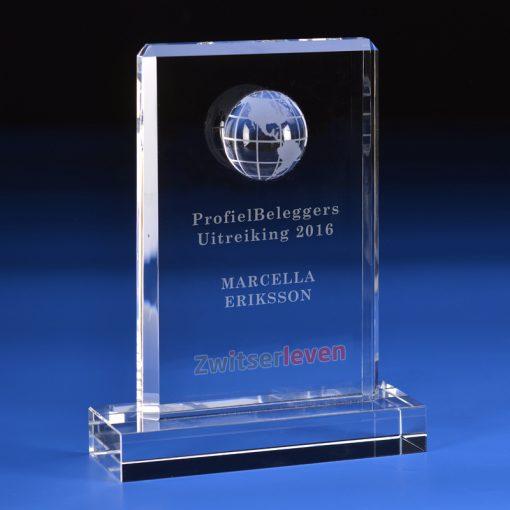 AWGLGL004-wereld-awards-globe-world-award