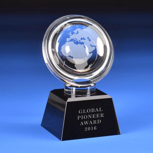 awglgl005-wereld-awards-globe-world-award