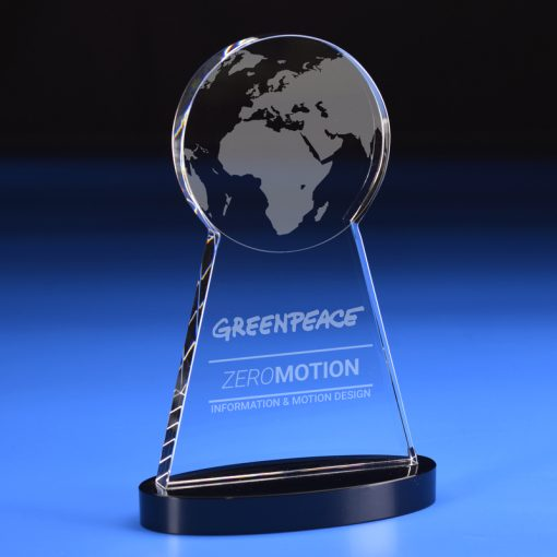 AWGLGL007-wereld-awards-globe-world-award