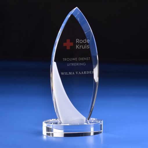 AWPLGL015-plaquettes-glas-awards-plaques-crystal-glass