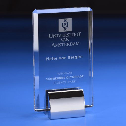 AWPLGL018-plaquettes-glas-awards-plaques-crystal-glass